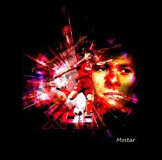 Xabi Alonso Liverpool Football Club, Liverpool Fc, Football Team, Xabi Alonso, You'll Never Walk Alone, Legends, Times, Football Equipment, Football Squads