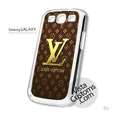 Louis Vuitton Gold Phone Case For Apple, iphone 4, 4S, 5, 5S, 5C, 6, 6 +, iPod, 4 / 5, iPad 3 / 4 / 5, Samsung, Galaxy, S3, S4, S5, S6, Note, HTC, HTC One, HTC One X, BlackBerry, Z10