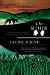 Reading Through The World: The Moor (Mary Russell #4)