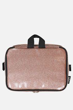 33 Best Simply Amazing Bag Inspo images 591a93333094d