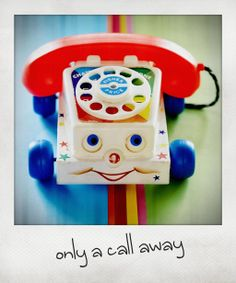 Telephone classic Commercial Photography, Telephone, Landline Phone, Classic, Phone, Phones, Classical Music, Advertising Photography