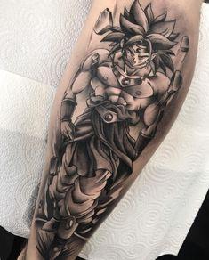 Tattoo Dragon Ball Small Ideas For 2019 Meaningful Tattoos For Women, Tattoos For Women Small, Small Tattoos, Great Tattoos, Trendy Tattoos, Tattoos For Guys, Naruto Tattoo, Anime Tattoos, Yugioh Tattoo