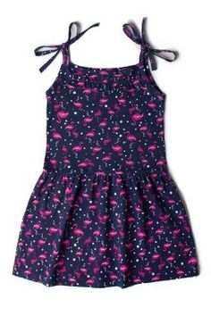 Rompers, Kids, Dresses, Fashion, Toddler Dress, Baby Clothes Girl, Kid Outfits, Fashion Vocabulary, Fashion For Kids
