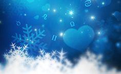 Winter Love Horoscopes 2013-2014