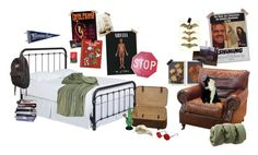 Are fashion, art & decor your interests? URSTYLE offers you a new creative home and the best alternative for Polyfam! E Room, Dorm Room, Dream Rooms, Dream Bedroom, Bedroom Inspo, Bedroom Decor, Room Additions, Aesthetic Room Decor, Apartment Design