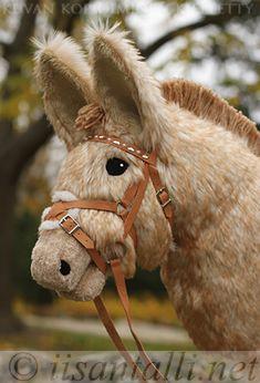 Hobby Horse Pattern - Hobby Room Workshop - - Best Hobby For Men - - Cheap Hobby For Women Hobbies To Take Up, Hobbies For Women, Hobbies That Make Money, Fun Hobbies, Hobby Horse, Horse Tack, Hobby Room, Hobby Lobby, Stick Horses