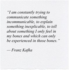 Franz Kafka Lyrik Inspirierende Zitate Literaturzitate Gedichtszitate Buchzitate Wahre Zitate