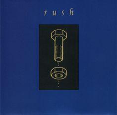 rush album cover art | ... album artwork click any image to enlarge album front cover