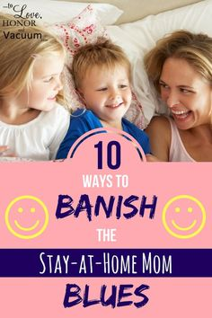 Having baby sleep problems? Are you making one of these 20 mistakes that many parents do that can actually ruin their baby's sleep? Gentle Parenting, Parenting Hacks, Parents, Baby Kicking, Thing 1, Stay At Home Mom, Pregnant Mom, First Time Moms, Baby Hacks