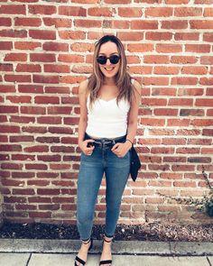 New listing on my #poshmark 🌵  *  *  *  #sustainableliving #poshstyle #vibe #lifestyle  #slowfashion #blogpost  #california #girlpower #blogger  #lifestyleblogger #styleabove #stylediaries  #goodvibes  #sanjose  #girlboss #aesthetic  #topshopstyle  #travel #downtown #fastfashion #ootd