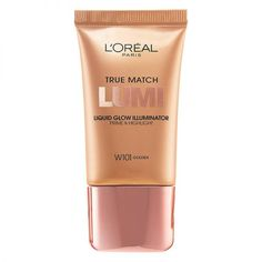 - To sculptthe cheekbones, bridge of the nose and collar bones, a liquid highlighter added extra radiance to her skin.