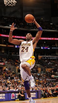 00ca81f6 Black Mamba, La Lakers, Wnba, Kobe Bryant, Los Angeles Lakers, Superstar,  Phone Wallpapers, Mobile Wallpaper, Air Jordan