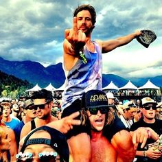 MondaysThis_pembyfest_moment_is_brought_to_you_by_adanacunion.