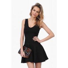 Seinna Dress-http://www.necessaryclothing.com/