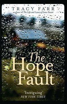 Buy The Hope Fault by Tracy Farr at Mighty Ape NZ. Iris's family - her ex-husband with his new wife and baby; her son, and her best friend's daughter - gather to pack up their holiday house. Deep Questions, This Or That Questions, Saga, Australian Authors, New Wife, Secrets Revealed, Beautiful Stories, Ex Husbands, Book Publishing