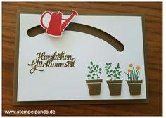 Stampin up, gift from the garden, kullerkarte, Spinner card