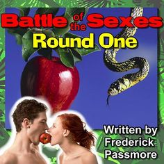 """Battle Of The Sexes: Round One"""