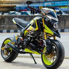 This looks like a lot of #fun . What are your thoughts?  #transformers  #supermotard #motard #supermoto #motardlife #sm #braap #drifting #badass #futuristic #ineedit #bikeoftheday #livetoride #follow by twowheeldreaming