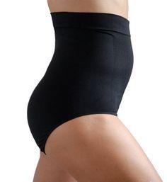 898596f7a8ec Women - Shapewear · Tummy Cut Post-Cesarean Underwear by C-Panty C-Panty.  $49.99 Postpartum