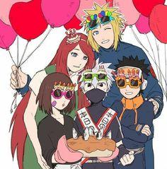 Naruto Kakashi, Naruto Shippuden Sasuke, Anime Naruto, Naruto E Sakura, Naruto Teams, Naruto Cute, Naruto Girls, Otaku Anime, Anime Meme