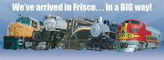 Museum of the American Railroad UP4018 4-8-8-4 3Videos