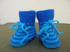 New Handmade Knitted Newborn Baby Unisex Striped Booties Socks Merino Wool US 3 #Handmade #Booties  #Babybooties #babysocks #babyshoes #unisexshoes #unisexsocks #unisexbooties #wool #woolsocks #warm #merinowool #merinowoolsocks #newborn #toddler #firstshoes #newbornsocks #newbornshoes #girls #boys #unisex #booties #shoes #socks