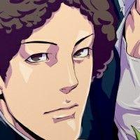 Ishida to Asakura anime green-lit