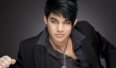 """Image detail for -Adam Lambert takes us behind the scenes of his new single """" Better ..."""