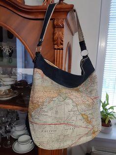 kabelka Bags, Handbags, Bag, Totes, Hand Bags