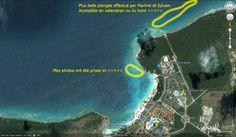 Costa Verde – www.plongeeenapnee.com – Blogue Québécois traitant sur la plongée… Catamaran, Google Earth, Maldives, Photos, Movies, Movie Posters, The Maldives, Pictures, Films