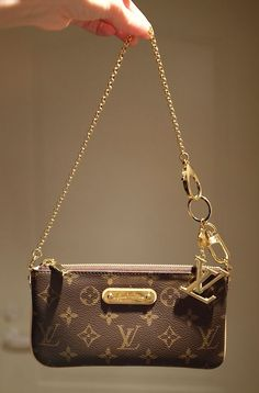 celine bag authentic - Borse ...... mai abbastanza!!!!!!!!! on Pinterest   Gucci, Louis ...