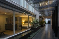 AR 218 is located in Mexico City and offers a self-catering accommodations. The property is Mexico City, Small Apartments, Beautiful, Instagram, Design, Decor, Boutique, Travel Magazines, Contemporary Architecture