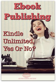 849 best ebook publishing amazon images on pinterest amazon kindle english new ebook reader from condor technology associates photo credit wikipedia the prospect of writing and publishing an ebook is appealing to many fandeluxe Choice Image