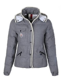 http://www.warmmoncler2u.com/moncler-quincy-women-s-gray-down-jackets.html
