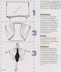 Кейп (от англ. сape – накидка) – верхняя одежда в виде накидки с прорезями для рук или небольшими рукавами