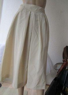 eb9c8f7f3f3fc9 Kaufe meinen Artikel bei  Kleiderkreisel http   www.kleiderkreisel.de
