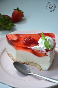 Cheesecake, Food And Drink, Pudding, Cakes, Cake Makers, Cheesecakes, Custard Pudding, Kuchen, Puddings