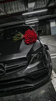 Mercedes Benz AMG - Cars and motor Mercedes Benz Amg, Mercedes Auto, Carros Mercedes Benz, Mercedes Sport, Luxury Sports Cars, 4 Door Sports Cars, Top Luxury Cars, Sport Cars, Amg Car