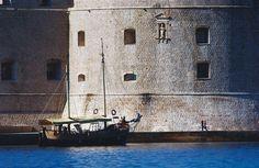 Dalmatia - Dubrovnik - en-GB