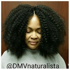 NO leave out crochet fro   NO LEAVE OUT Crochet weave with straight hair cut into a bob #teamnatural #naturalhairdoescare #dcbraider  #naturalhair #goodhairmag #naturalhairmojo #kinkykurlysistas #curlbox  #4chairchicks #protectivestyles  #naturalgirlsrock #dc #dmv #trialsntresses #hair2mesmerize #amazingnaturalhair #berrycurly #dmvnaturalhairstylist  #crownyourglory #blackhairmag #healthy_hair_journey #dccrochetbraids #dcnaturalhairstylist  #dmvstylist #dcstylist #curlsunderstood…