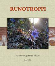 lataa / download RUNOTROPPI epub mobi fb2 pdf – E-kirjasto