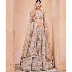 carmaonlineshop: The Decadent Maharani by Sabyasachi | This new collection makes for the perfect summer wedding | #sabyasachi #couture #destinationweddings #wedding #bridal #hautecouture #indianwedding #fashion #designer #style #luxury #regal #royal #classic #summer #ethnic #falaknumapalace #indianweddings #makeinindia #shop #online #shopping #carma #carmaonline #carmaonlineshop