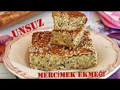 Gluten Free Recipes, Diet Recipes, Healthy Recipes, Healthy Meals, Gluten Free Lasagna, Turkish Breakfast, Gluten Free Restaurants, Green Lentils, Tasty