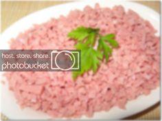 Rulada aperitiv - Gourmandine - Retete culinare - Gastronomie - Retete in imagini, pas cu pas Food, Fine Dining, Hoods, Meals