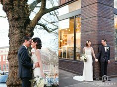 Meg & Paul's glam #Gatsby-inspired wedding! | George Street Photo & Video
