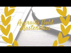 12 Best Youtube Images Youtube Belly Blaster Mcdonalds
