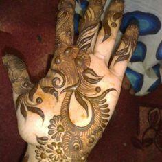 khaleeji henna | khaleeji henna designs 2013 for girls 33 khaleeji ...