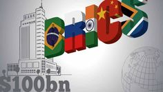 αλεπού του Ολύμπου: Ρωσία: Ενέκρινε το θεσμικό πλαίσιο για την χρηματο...