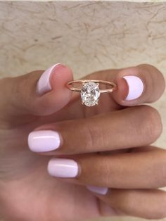 Unique Engagement ring & Wedding ring set Wedding band Solid white/ rose/yellow gold Band Width (bottom) approx SI-H Natural Conflict Free Diamonds round cut diamonds Half eternity diamond band Prong,Bezel Set,Art Deco Wed Engagement Ring Rose Gold, Rose Gold Diamond Ring, Dream Engagement Rings, Morganite Engagement, Oval Diamond, Engagement Ring Settings, Vintage Engagement Rings, Diamond Wedding Bands, Wedding Rings