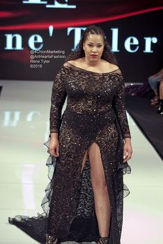 WOW Summary - cocktail dress #WomensFashion #LaceDress #PromDress #BacklessDress #MiniDress